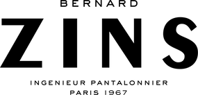 Logo Zins.png