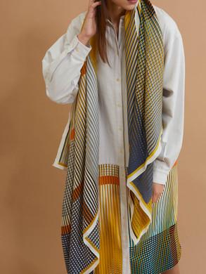 t-vibrant-25-soufre-foulard-mapoesie-web