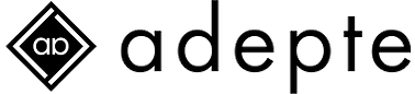 logo-adepte-store-french-fashion-corner.png
