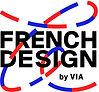 Le+French+design+by+VIA_RVB.jpg