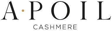 Logo HD APOIL Cashmere.jpg