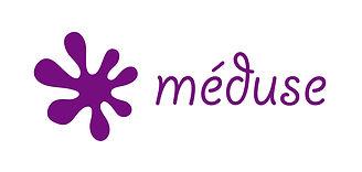 Meduse_Logo_violet-rvb.jpg