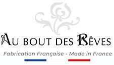 logo abdr made in france blanc.jpg