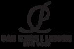 logo-par-excellence-black-nyc.png