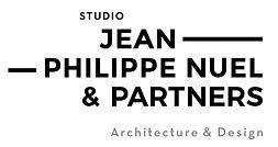 logo-jpn-2-1024x543.jpg