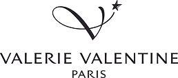 Logo_VV noir.jpg