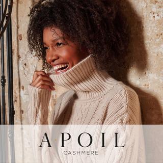 A. POIL