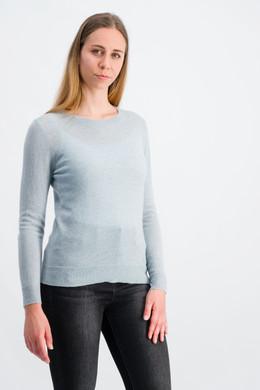 round neck cashmere silk.jpg