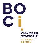 BOCI signature RVB.jpg