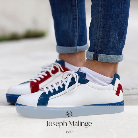 Joseph Malinge