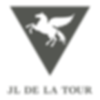 jldt_logo.png
