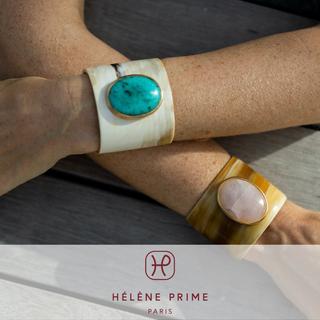 Helene Prime.png