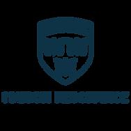 Logo Monochrome transparent FC.png