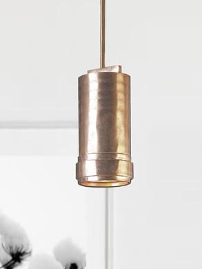 SBALINI-bronze-pendant-light-EDEN.jpg