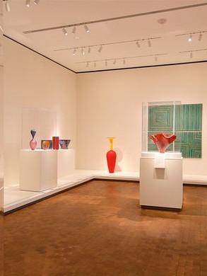 chrysler museum of fine arts (2).jpg