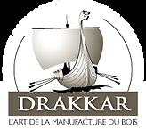 logodrakkar-1.png