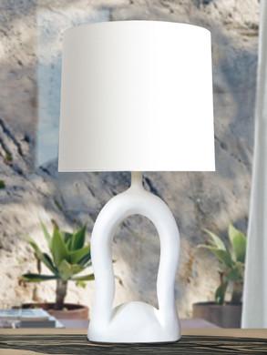 SBALINI-table lamp-NAIA 2.jpg