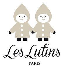 LogoVC2_LesLutins.jpg