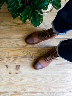 green_brown_boots_swivells.jpg
