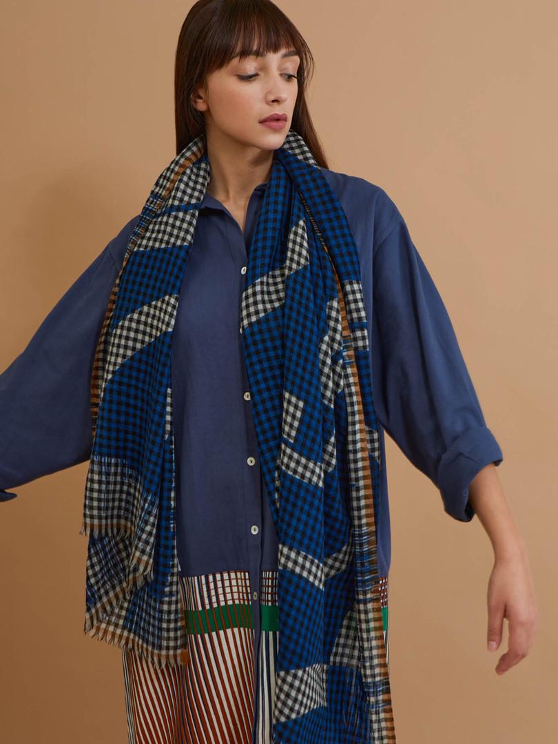 c-hokusaï-60-bleu-foulard-mapoesie-web.j