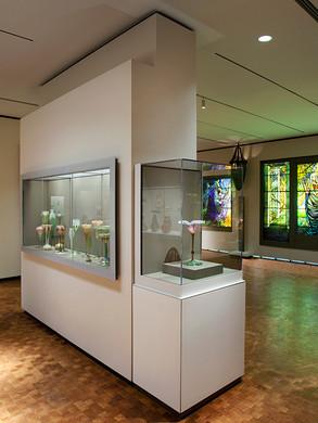chrysler museum of fine arts (1).jpg