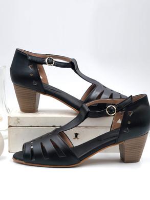 high_heel_vegan_black_sandals_swivells.jpg