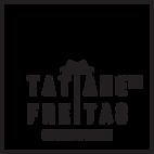 TdF_logo_linebox.png