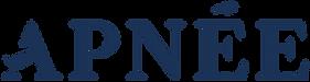 Apnee logo.png
