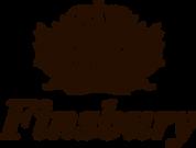 logo-finsbury.png