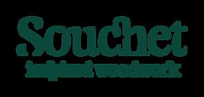 FDD-SOUCHET-1-LOGO-SANS-CARTOUCHE.png