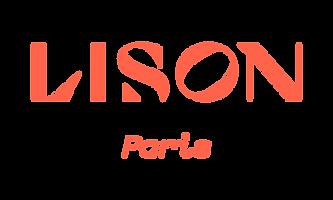LOGO-LISON-RVB (002).png