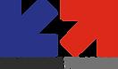 BusinessFrance_logo_couleurs_sans_réserv