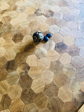 CHENE hexagonal vintage (6).jpg