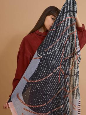 m-cloud-99-noir-foulard-mapoesie-web.jpg