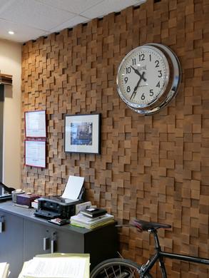 Mur bois de bout 1.jpg