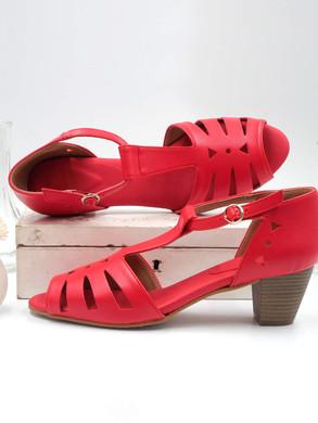 red_high_heels_vegan_sandals_swivells.jpg