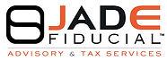 2019 - Jade-Logo-Advisory & Tax Services
