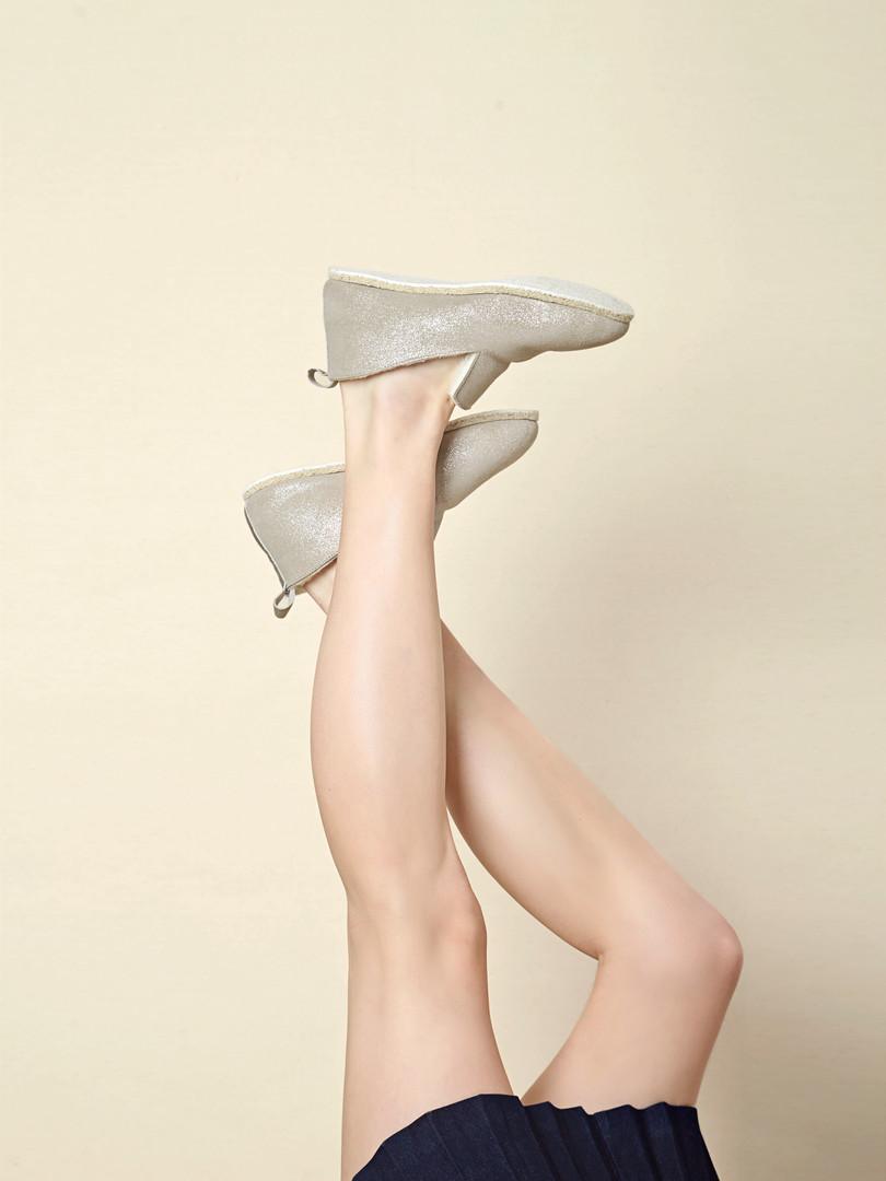 2-Tcha-jambes wooly platine.jpg