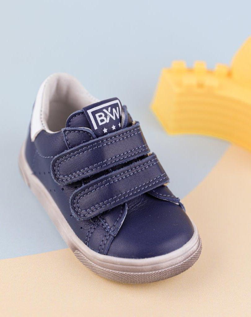 Bopy- boy blue sneaker.jpg