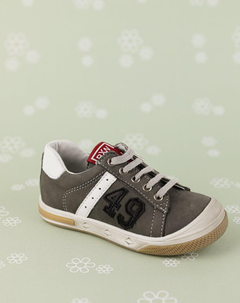 Bopy- boy sneaker grey.jpg