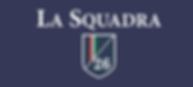 SL LA SQUADRA.png