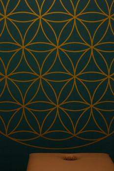 Forster_YogaStudio_Web-53.jpg
