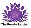 Beauty Sanctum.jpg