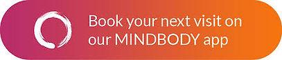 Mindbody App Link