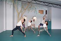 Forster_YogaStudio_Web-35.jpg