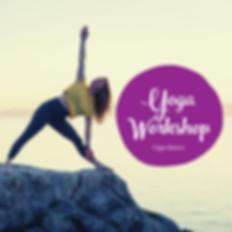 Yoga Workshop basics.png