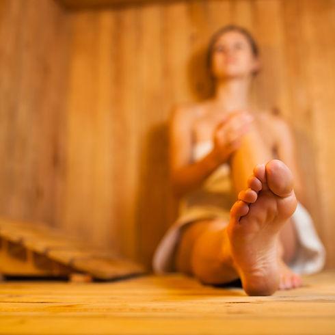 infrared-sauna-reviews.jpg