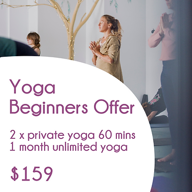 1 month intro offer yoga (2).png