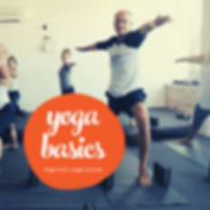 beginners yoga.png