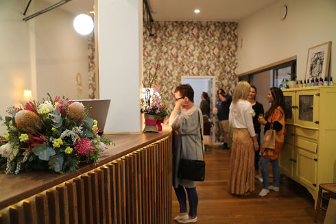entry and reception.JPG.jpg
